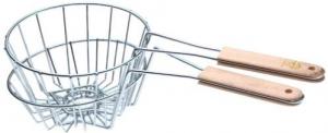 Norpro 102 Wire Tortilla Fry Basket
